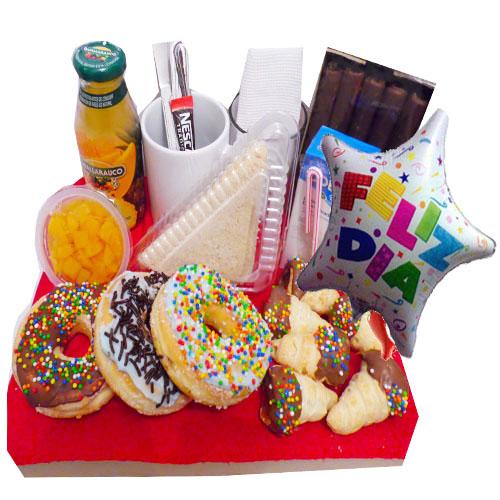 desayunos dia del profesor